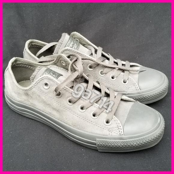 Converse Shoes  161db5e2c